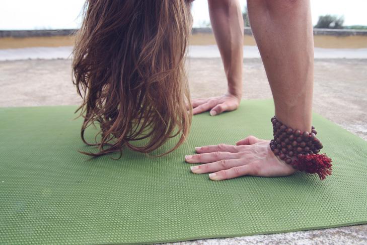 yogamatte-natur
