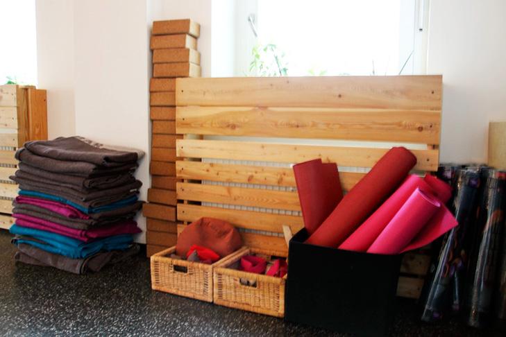 Yogamatten-ohne-PVC