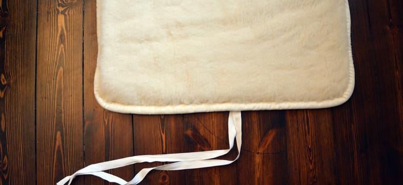 7 Tipps zum Yogamatte Schurwolle Kaufen